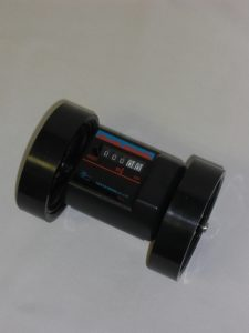 IR-102C